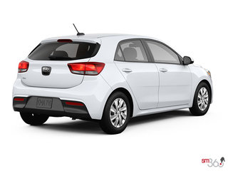 Used Kia Rio Replacement Parts Montreal Used Kia Parts Montreal Used Kia Car Parts Montreal