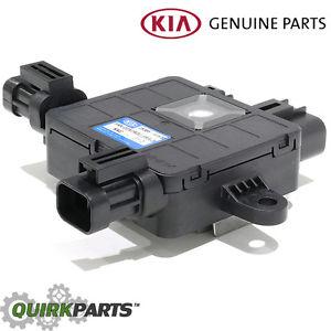 Used Kia Sedona Oem Parts Montreal Used Kia Parts Montreal Used Kia Car Parts Montreal
