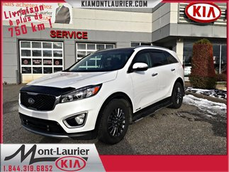 Used Kia Sorento Spare Parts Price List Montreal Used Kia Parts Montreal Used Kia Car Parts Montreal