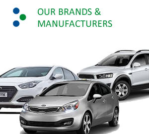 Used Kia Spare Parts Korea Montreal Used Kia Parts Montreal Used Kia Car Parts Montreal