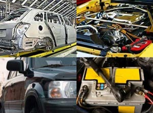 Used Kia Surplus Parts Montreal Used Kia Parts Montreal Used Kia Car Parts Montreal
