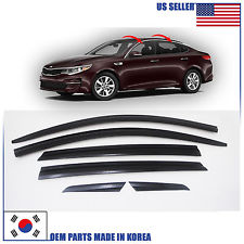 Used Korean Aftermarket Kia Parts Montreal Used Kia Parts Montreal Used Kia Car Parts Montreal