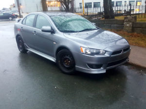 Used Love Mitsubishi Parts Montreal Used Mitsubishi Parts Montreal Used Mitsubishi Car Parts Montreal