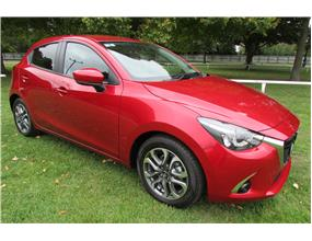 Used Mazda 2 Parts List Montreal Used Mazda Parts Montreal Used Mazda Car Parts Montreal