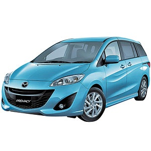 Used Mazda 5 Aftermarket Parts Montreal Used Mazda Parts Montreal Used Mazda Car Parts Montreal