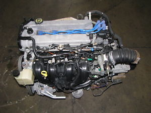 Used Mazda Auto Parts Canada Montreal Used Mazda Parts Montreal Used Mazda Car Parts Montreal