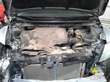 Used Mazda Parts By Vin Montreal Used Mazda Parts Montreal Used Mazda Car Parts Montreal