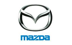 Used Mazda Parts Lookup Montreal Used Mazda Parts Montreal Used Mazda Car Parts Montreal