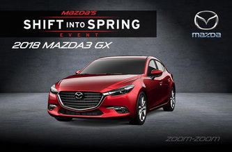 Used Mazda Parts Now Montreal Used Mazda Parts Montreal Used Mazda Car Parts Montreal