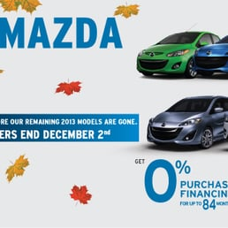 Used Mazda Parts Philippines Montreal Used Mazda Parts Montreal Used Mazda Car Parts Montreal