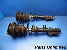 Used Mazda Parts Unlimited Montreal Used Mazda Parts Montreal Used Mazda Car Parts Montreal