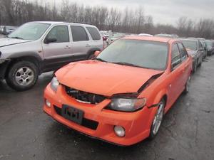 Used Mazda Protege Car Parts Montreal Used Mazda Parts Montreal Used Mazda Car Parts Montreal