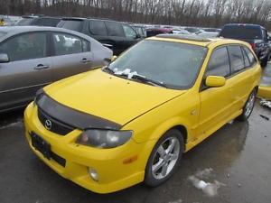 Used Mazda Protege Parts Montreal Used Mazda Parts Montreal Used Mazda Car Parts Montreal