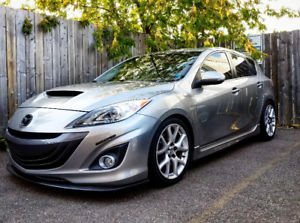 Used Mazdaspeed3 Parts For Sale Montreal Used Mazda Parts Montreal Used Mazda Car Parts Montreal