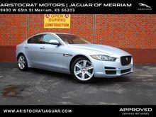 Used Merriam Jaguar Parts Montreal Used Jaguar Parts