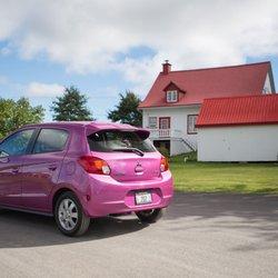 Used Mitsubishi Authorized Parts Dealer Malaysia Montreal Used Mitsubishi Parts Montreal Used Mitsubishi Car Parts Montreal