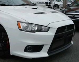 Used Mitsubishi Body Parts Replacement Montreal Used Mitsubishi Parts Montreal Used Mitsubishi Car Parts Montreal