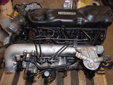 Used Mitsubishi Engine Spare Parts Montreal Used Mitsubishi Parts Montreal Used Mitsubishi Car Parts Montreal