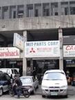 Used Mitsubishi Genuine Parts Banawe Montreal Used Mitsubishi Parts Montreal Used Mitsubishi Car Parts Montreal