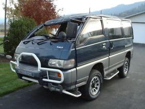 Used Mitsubishi L300 Parts Montreal Used Mitsubishi Parts Montreal Used Mitsubishi Car Parts Montreal
