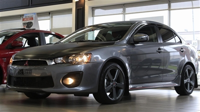 Used Mitsubishi Lancer Dealer Parts Montreal Used Mitsubishi Parts Montreal Used Mitsubishi Car Parts Montreal