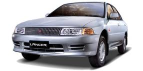 Used Mitsubishi Lancer Spare Parts Price List Montreal Used Mitsubishi Parts Montreal Used Mitsubishi Car Parts Montreal