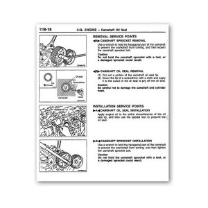 Used Mitsubishi Montero Parts Diagram Montreal Used Mitsubishi Parts