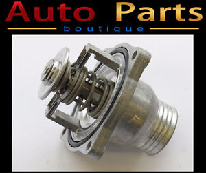 Used Mitsubishi Part Number Finder Montreal Used Mitsubishi Parts Montreal Used Mitsubishi Car Parts Montreal