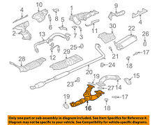 Mitsubishi Parts Diagram – Idea di immagine auto