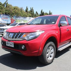 Used Mitsubishi Philippines Spare Parts Montreal Used Mitsubishi Parts Montreal Used Mitsubishi Car Parts Montreal