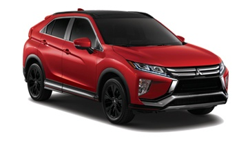 Used Mitsubishi Replacement Parts Montreal Used Mitsubishi Parts Montreal Used Mitsubishi Car Parts Montreal