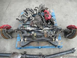 Used Mitsubishi Spare Parts Saudi Arabia Montreal Used Mitsubishi Parts Montreal Used Mitsubishi Car Parts Montreal