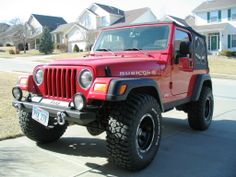Used Mopar Jeep Parts Montreal Used Jeep Parts Montreal Used Jeep Car Parts Montreal