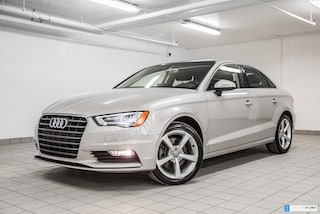 Used New Audi Parts Montreal Used Audi Parts Montreal Used Audi Car Parts Montreal