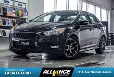 Used New Ford Parts For Sale Montreal Used Ford Parts Montreal Used Ford Car Parts Montreal