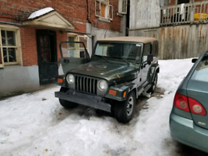 Used New Jeep Wrangler Parts Montreal Used Jeep Parts Montreal Used Jeep Car Parts Montreal