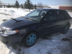 Used New Saab Parts Montreal Used Saab Parts Montreal Used Saab Car Parts Montreal