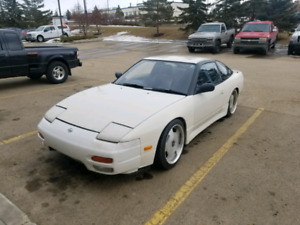 Used Nissan 240sx Parts Montreal Used Nissan Parts Montreal Used Nissan Car Parts Montreal