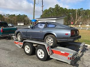 Used Nissan 280zx Parts Montreal Used Nissan Parts Montreal Used Nissan Car Parts Montreal
