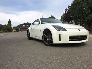 Used Nissan 350z Parts Catalog Montreal Used Nissan Parts Montreal Used Nissan Car Parts Montreal