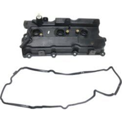 Used Nissan Auto Parts Warehouse Montreal Used Nissan Parts Montreal Used Nissan Car Parts Montreal