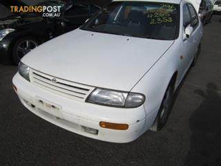 Used Nissan Bluebird Parts Montreal Used Nissan Parts Montreal Used Nissan Car Parts Montreal