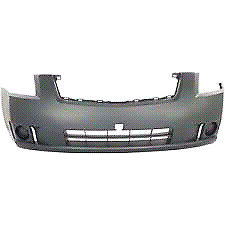 Used Nissan Bumper Parts Montreal Used Nissan Parts Montreal Used Nissan Car Parts Montreal
