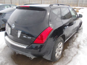 Used Nissan Car Body Parts Montreal Used Nissan Parts Montreal Used Nissan Car Parts Montreal