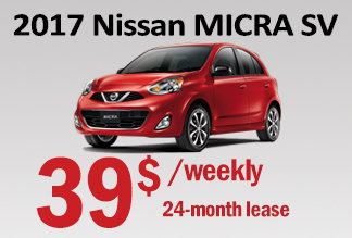 Used Nissan Car Parts Online Montreal Used Nissan Parts Montreal Used Nissan Car Parts Montreal