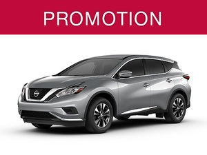Used Nissan Car Parts Store Montreal Used Nissan Parts Montreal Used Nissan Car Parts Montreal