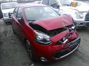 Used Nissan Car Spare Parts Montreal Used Nissan Parts Montreal Used Nissan Car Parts Montreal