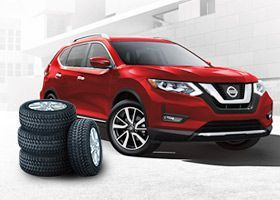 Used Nissan Dealer Parts Department Montreal Used Nissan Parts Montreal Used Nissan Car Parts Montreal