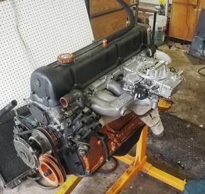Used Nissan Engine Parts Montreal Used Nissan Parts Montreal Used Nissan Car Parts Montreal