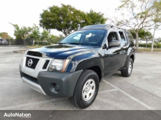Used Nissan Exterior Body Parts Montreal Used Nissan Parts Montreal Used Nissan Car Parts Montreal